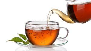 potencianövelő tea